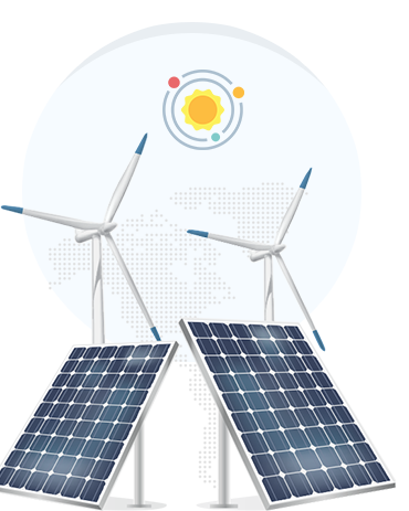 renewable energy companies in chennai
